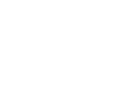 Aquarium Marketing